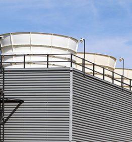 industrial-water-waste