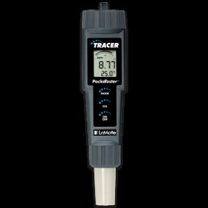 Total Chlorine TRACER Pocket Tester